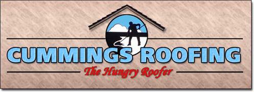 Cummings Roofing Inc.
